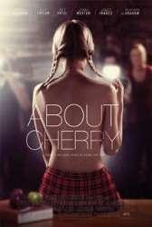 Vũ Nữ Thoát Y-2012 - About Cherry