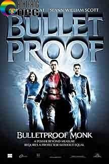 ThE1BAA7y-Tu-MC3ACnh-C490E1BB93ng-Da-SE1BAAFt-Bulletproof-Monk-2003