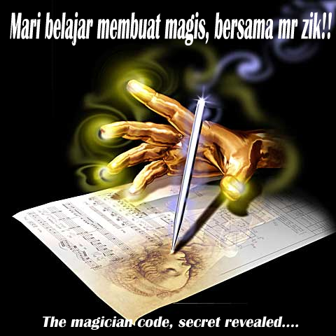 the magic, magic , picture magic, magician code, the magician hand, hand of magic, the magican masked code, magician secret reveal, the david copperfield, zik magic, cara untuk buat magic, cara untuk hilangkan duit syling dalam gelas, sekelip mata,