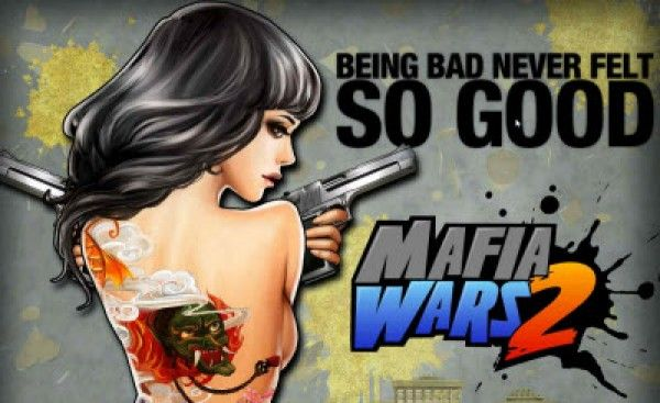 mafiawars2e131826443534