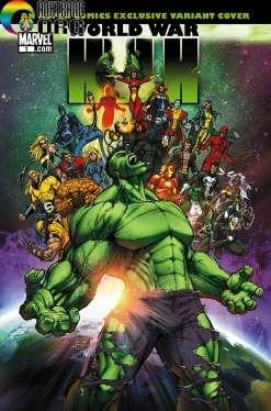 HC3A0nh-Tinh-NgC6B0E1BB9Di-KhE1BB95ng-LE1BB93-Xanh-Planet-Hulk-2010