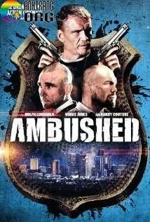 PhE1BBA5c-KC3ADch-Rush-Ambushed-2013