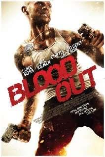Đổ máu