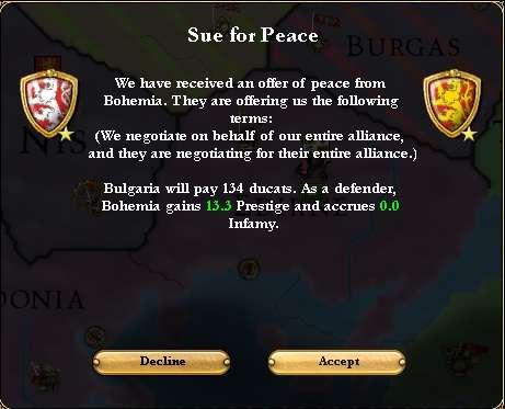 bulgariabohemiaover.jpg
