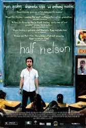 Thầy Giáo Giang HồHalf Nelson