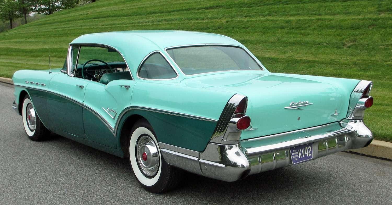 buick century riviera sedan  daewoo cars