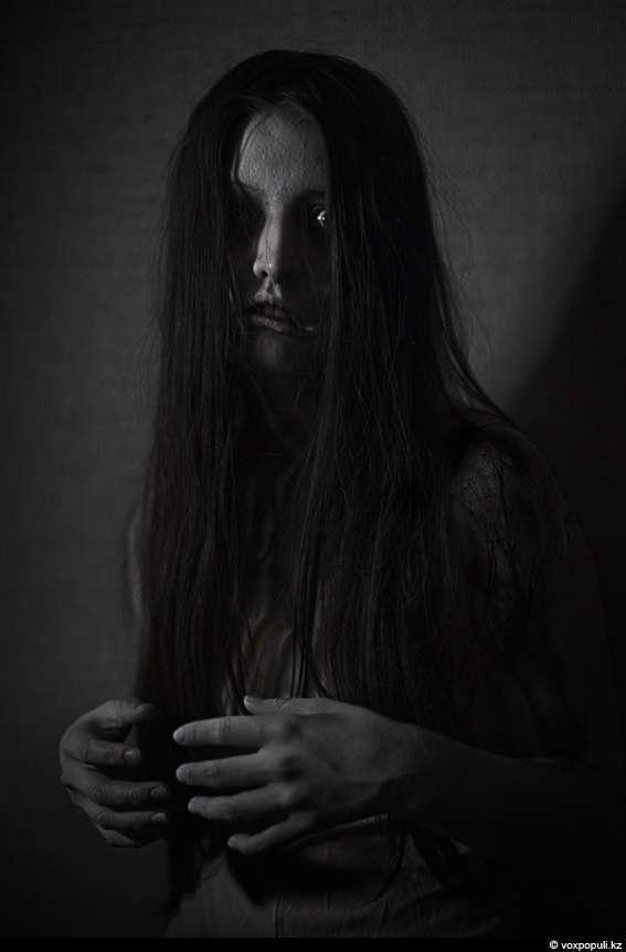 Darkness09020