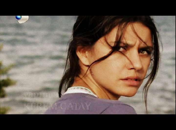 مسلسلها الجديد فاطمة ٢٠١٢ اخقق واروع بطلة مسلسل
