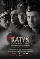 V thm st  Katyn