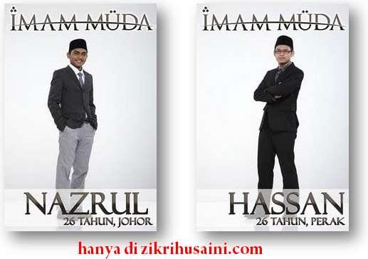 http://img708.imageshack.us/img708/5868/imammudahassandannazrul.png